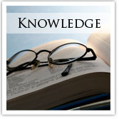 knowledge_web
