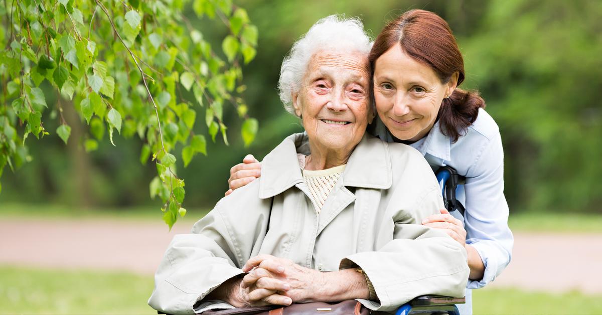lunesta for seniors